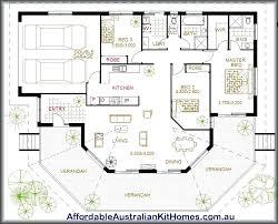 home plan search advanced house plan search advanced house plans custom plan