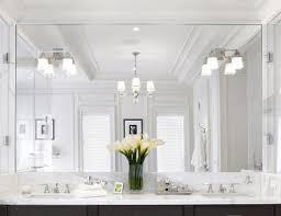 bathroom vanity light fixtures ideas fascinating 80 bathroom vanity light fixtures ideas decorating