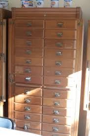 cassettiera da scrivania 308 nulla 礙 perduto catalogo