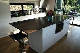 fabriquer une table bar de cuisine fabriquer une table bar de cuisine fabriquer une table bar de
