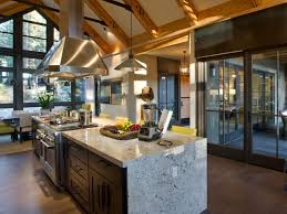 modern kitchens 2014 pick your favorite kitchen hgtv dream home 2018 behind the