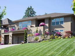 hillside house plans for sloping lots plan 034h 0008 garage plans and garage blue prints from the