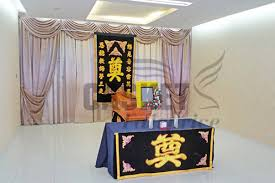 funeral packages taoist funeral packages singapore casket fairprice pte ltd