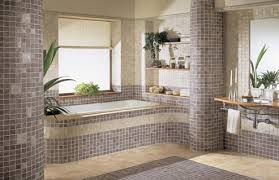 bathroom remodel bathroom remodel denver best bathroom remodel in denver co