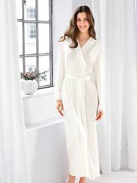 robes de chambres rösch la robe de chambre chagne