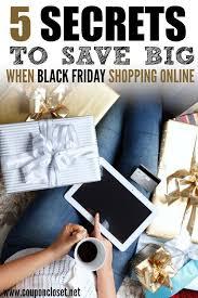 target black friday live online best 25 black friday online ideas on pinterest black friday