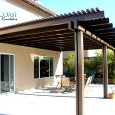 Covered Patios Designs Exterior Interesting Covered Patio Ideas For Exterior Your Home