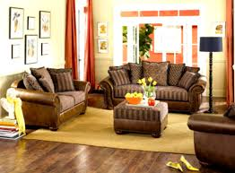 beautiful traditional living rooms pictures of beautiful living rooms traditional furnituremegjturner