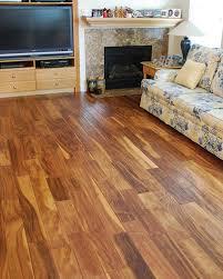 2 18sf menards scraped acacia engineered hardwood flooring 3
