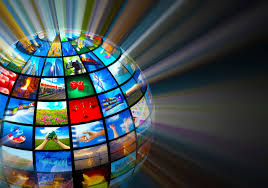 Twc Tv Listings San Antonio Tx Local Directv Find Directv Packages In Your Area