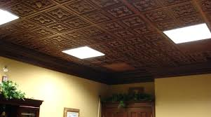 Dining Room Ceiling Ideas Ceiling Lights Michelle Rayburn Amazing Drop Ceiling Lowes Lowes