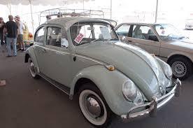 volkswagen beetle classic file 1965 volkswagen beetle flickr skinnylawyer jpg