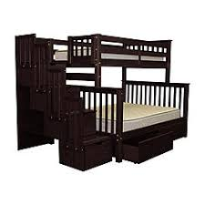 bunk beds black friday deals beds sears