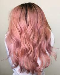 25 vibrant hair colors ideas bright hair