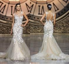brautkleider designer designer brautkleider 2016 haute couture märchen in weiß