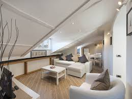 trastevere penthouse wonderful apartment vrbo