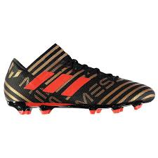 s touch football boots australia adidas messi football boots mens firm ground