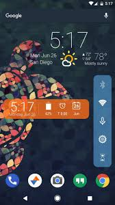 cool android widgets the 12 best android widgets for getting things done android