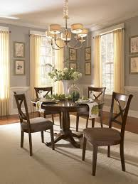 Oval Dining Table With Leaves Desoto 60