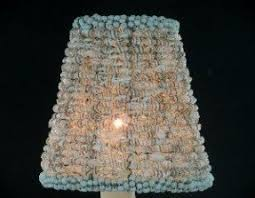 Chandelier Lamp Shades Chandelier Mini Clip Shade Foter