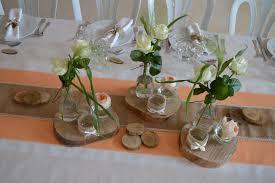 composition florale mariage composition florale arum anis fleuriste à revel et à castres