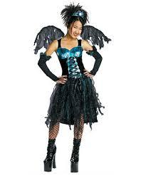 fairy halloween costume kids aqua fairy costume u2013 kids teen costume