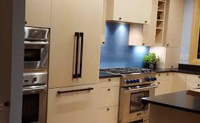 2014 Kitchen Ideas Modern Kitchen Ideas For 2018 Beehler Kitchens Bath