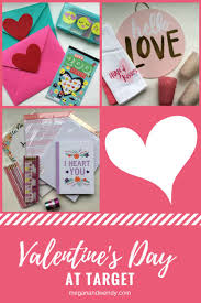 Valentine S Day Decorations At Target by 78 Ideas About Target Valentine U0027s Day On Pinterest Heart Party