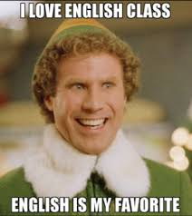 What Is Internet Meme - english los angeles esl memes for english students