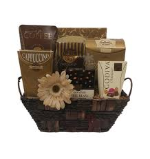 gift baskets delivery gift baskets south hackensack nj pompei gift baskets