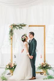 wedding backdrop gold coast 139 best backdrops images on marriage wedding