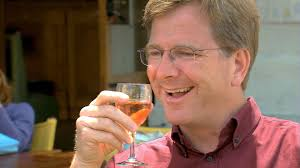 rick steves delicious europe cities pbs