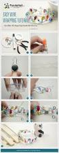 How To Hang Door Beads by 753 Best Wire Crafts Images On Pinterest Creativity Wire And