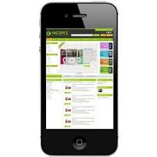 iphone 5s unlocked black friday deals 14 best iphone 4s for sale images on pinterest cheap iphone 5