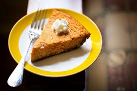 best recipes for thanksgiving pies cakes cookies and everything