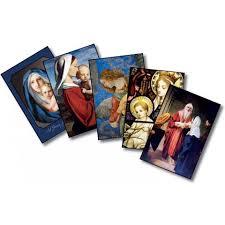 2016 liturgical calendar spanish angelus press