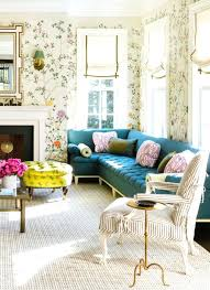 home design software trial house beautiful living room colors colorful home by home design