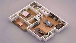 2d home design software online 2d house design online youtube