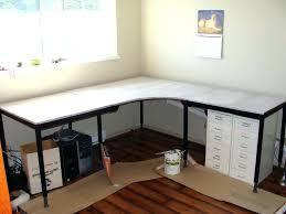 Corner Desk Bedroom Corner Bedroom Desks Konsulat