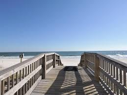resort crystal shores east u0026west gulf shores al booking com