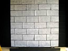castle wall stone block set design art class ideas