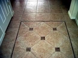 Tile Flooring Ideas Tile Floor Patterns Best 25 Tile Floor Designs Ideas On Pinterest