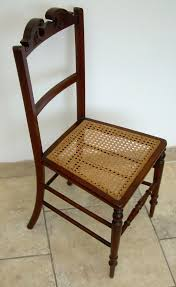 Edwardian Bedroom Furniture by An Edwardian Bedroom Or Side Chair Antiques Atlas