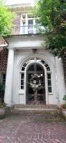 front doors colonial front door trim colonial front door