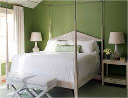 relaxing colors for bedroom home design