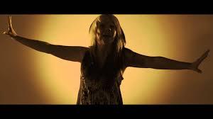 blacklisted me lexus amanda wiki skarlett riot rising official video 2015 youtube