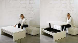 transforming space saving furniture resource furniture resource furniture space saving transformers reinvent space