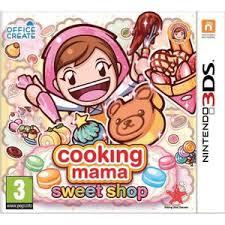 jeux de cuisine cooking jeu de cuisine achat vente jeu de cuisine pas cher