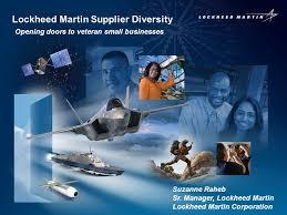 Lockheed Martin Service Desk Lockheed Martin Supplier Diversity Ppt Video Online Download