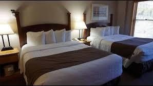 vintage hotel vintage hotel room
